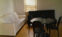 room for rent in toronto