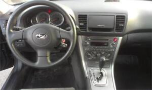 2005 Subaru Outback 2.5i Wagon, 138k / AWD / AUTO / Alloys /