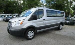 Ford 12 Passenger Van | Great Deals on New or Used Cars and