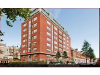 """Studios in the """"heart"""" of South Kensington for Short Stay"""
