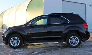 2014 Chevrolet Equinox LT AWD*Back-Up Camera, Heated Seats*