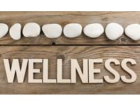 Professional Mobile Massage therapy for gereral well being - Newcastle Only