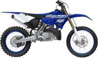 2019 Yamaha YZ 250 X Motorcycle Ottawa Ottawa / Gatineau Area Preview