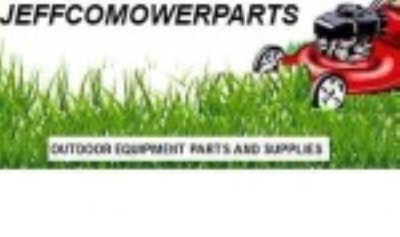 jeffcomowerparts