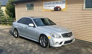 C 63 Amg   Kijiji - Buy, Sell & Save with Canada's #1 Local