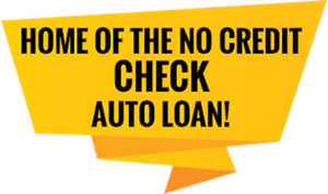 2013 Nissan Sentra NO CREDIT CHECK REQ! WE WILL APPROVE YOU!