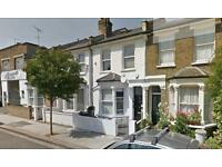 2 bedroom flat in Yeldham Road, Hammersmith