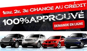 !!! LES PROS EN FINANCEMENT MAUVAIS CRÉDIT !!!! 1000% accepté