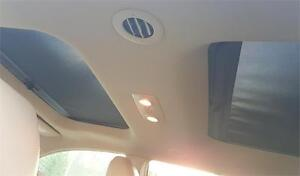 2010 Buick Enclave CXL AWD LEATHER|DOUBLE SUNROOF|BACKUP CAMERA Oakville / Halton Region Toronto (GTA) image 17
