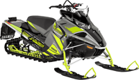 """2018 SIDEWINDER B-TX SE 153 (1.75"""") **0% UP TO 72 MONTHS! Timmins Ontario Preview"""