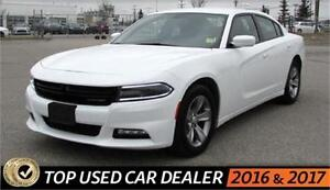 All Credit Financing Approved - $0 Down - 2015 Charger