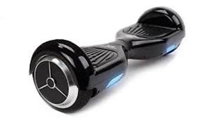 Brand new 6.5 Inc Hover Board only $199.99!