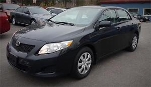 2010 Toyota Corolla CE|EASY CAR LOAN AVAILABLE FOR ANY CREDIT