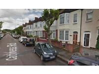 1 bedroom flat in Caithness Road , LONDON