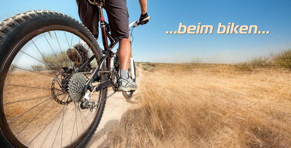 fahrrad_design_berlin_de