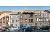 1 Bedroom Flat to Rent - £600 Leith (Breadalbane Street)