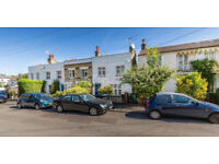 ****Amazing 3 Bed House in East Finchley - With a GAREDEN *****