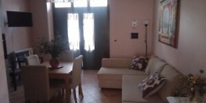 Southern Italy Getaway-Capurso-Bari-Puglia