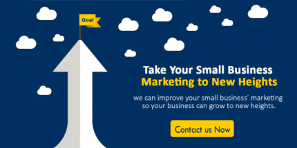 Grow Your Business With Smart Way | Digital Marketing Services
