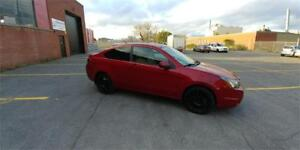 2009 FORD FOCUS SES COUPE/AUTO/A.C/MAGS/514-812-8505