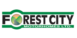 Wanted-Class A,B and C Motorhomes - Cash Paid! Call 519-268-3951
