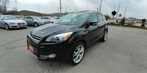 2013 Ford Escape Titanium!!CERTIFIED!!FINANCING!!WARRANTY!