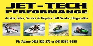 JET TECH PERFORMANCE ***Pre-season Service Special $250*** Morphett Vale Morphett Vale Area Preview