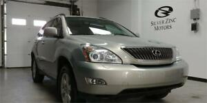 2006Lexus RX330,AWD,Only123,928km,Power lift gate,remote start