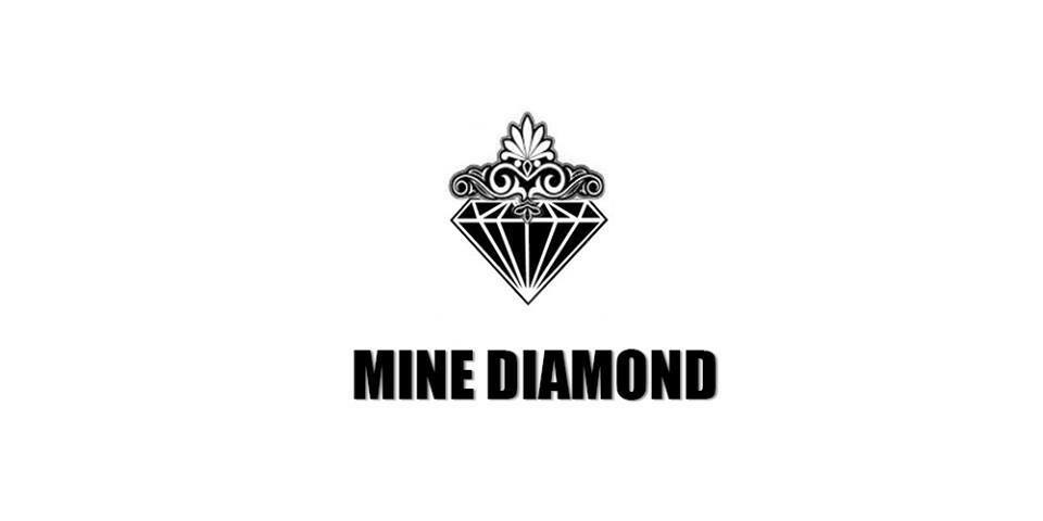minediamonds