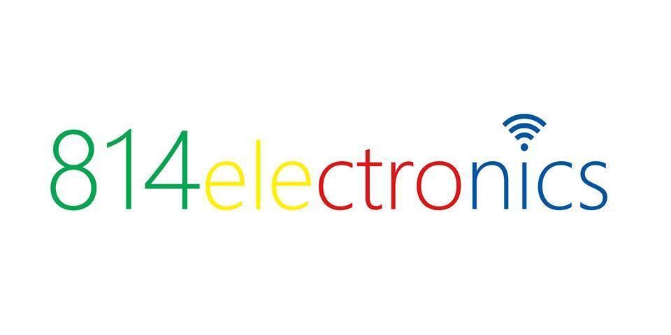 814electronics