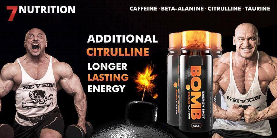 No1supps
