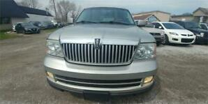 2006 Lincoln Navigator Ultimate~FULLY LOADED~ SAFETY INCL.