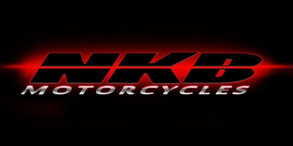 NKB Motorcycle