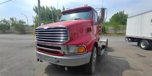 2006 STERLING AT9500 DAYCAB