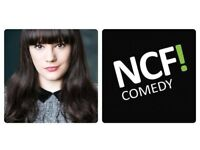 Comedy night at Mecca Sheffield! Just £5 a ticket!