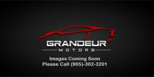 2013 Chrysler 300 Touring RWD |NO ACCIDENTS|CERTIFIED|WARRANTY