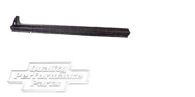 Car Parts - FORD TRANSIT MK6/7 2000 -2012 FULL SILL UNDER SIDE DOOR SWB NEW