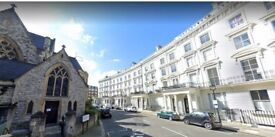 1 bedroom flat in St Stephens Crescent, Bayswater, W2