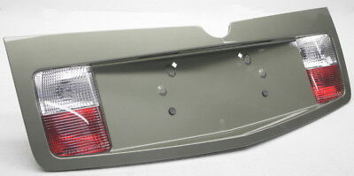 ~EXPORT~ New Cadillac CTS Tail Finish Panel 89025093 Olive Green