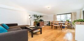 3 bed 2 bath in Little Venice with access to private park