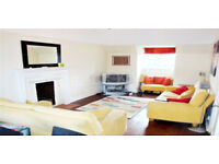 STUDENTS / SHARERS WELCOME !!! Amazing 3 Bed Flat Close to East Finchley Station !!!