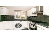 LOVELY 1 BEDROOM FLAT IN MUSWELL HILL/ ALEXANDRA PALACE