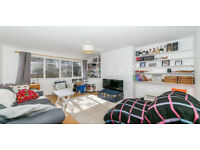 1 Bed Flat in the heart of Crouch End !!!