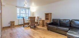Beautiful 2 bedroom conversion 2 mins from Archway tube N19