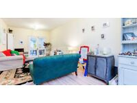 Three bedroom property in the heart of Camden Town