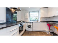 Lovely Large 3 bedroom property in the heart on camden/chalk farm
