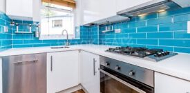 Beautiful (refurbished) 1 bedroom flat in Central Camden *NEW*