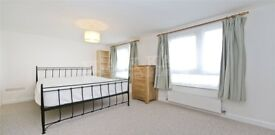 A large one double bedroom apartment set within this modern development just off the Holloway Road.