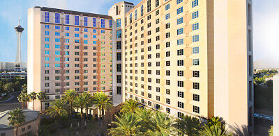 HILTON GRAND VACATION CLUB ON PARADISE, 3,500 HGVC POINTS, TIMESHARE,DEED - $25.00