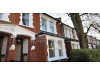 Beautifully presented five double bedroom house situated on a peaceful street